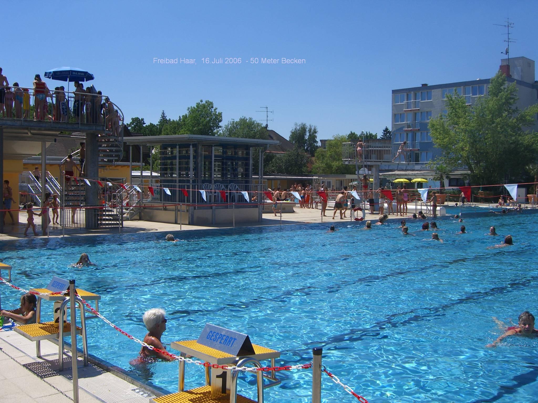 Pullach Schwimmbad schwimmen in und um münchen schwimmen in und um münchen