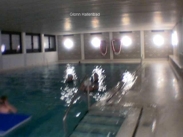 erfahrung kassenautomat schwimmbad